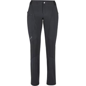 Marmot Scrambler Pants Dame black